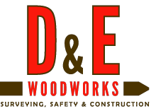 D & E Woodworks Ltd